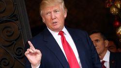 오바마케어가 트럼프 행정부의 첫 희생양이 될
