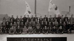 대한민국 헌법을 탄생시킨 결정적 순간