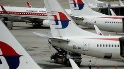 MH370 실종사건은 이대로 미스터리로