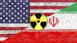 이란 핵협상이 1년만에 중대한 위기를