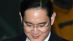 '경영차질 크다'며 삼성이 잔뜩 늘어놓은