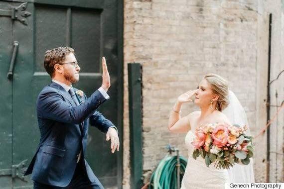 내가 결혼하면서 '아내의 성'을 따른 이유는