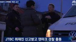 JTBC가 언론계에 돌이킬 수 없는 판도라의 상자를