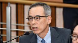 주진형 전 한화증권 사장이 고찰한 이재용 구속이 한국 경제에 미칠