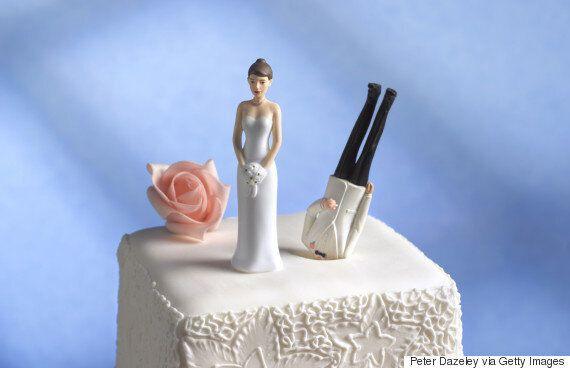 미리 알고 대비할 수 있는 이혼의 대표적인 원인
