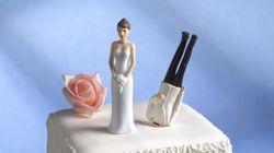 미리 대비할 수 있는 이혼의 원인