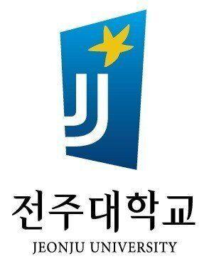 유벤투스FC의 새 엠블럼 공개에 한국의 한 대학이 언급되는