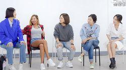 '언니들의 슬램덩크2' 새 멤버가