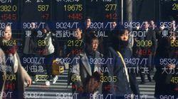 일본의 한 보험회사가 '오후 7시 이후 근무'를