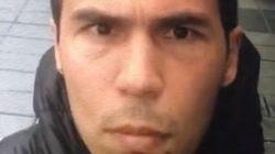 이스탄불 클럽 테러 용의자의 '셀카'가