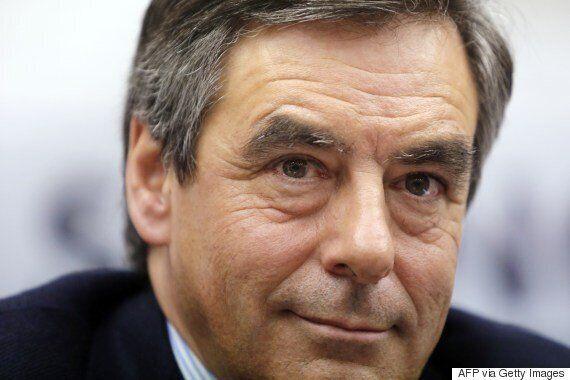 프랑스 4월 대선 1차 투표 선호도 조사에서 극우 마린 르펜이 1위를