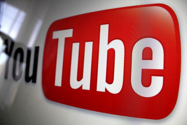 YouTube、ヘイトスピーチ対策で1万7000件ものチャンネルを追放