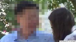 한국 외교관의 '성추행 피해' 추가 증언이
