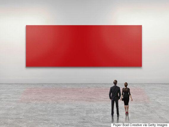 미술작품에서 찾을 수 있는 삶의 지혜