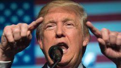 트럼프의 '핵 트윗'이 인류에게 엄청난 위협인