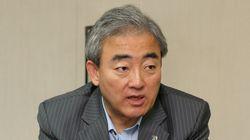 유진룡 전 장관, 문화계 블랙리스트