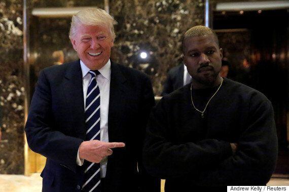 탑가수들이 도널드 트럼프 취임식 공연을 줄줄이 거절하고