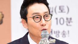 SBS도 '이휘재 진행 논란'에 시청자에 공식