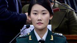 박근혜 필러·리프팅·프로포폴 의혹을 모두