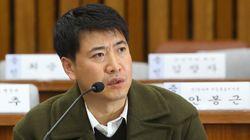 박 대통령, 퇴임 뒤 800억 '재단 이사장'