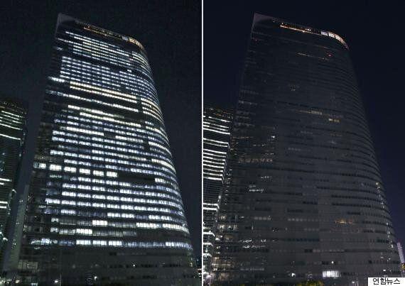 과로한 신입사원의 자살로 파문을 일으킨 일본 광고회사 '덴쓰'의 사장이