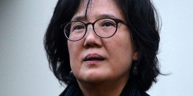 '다른 목소리'는 처벌받아야 하는가   〈제국의 위안부〉 형사재판