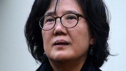 '다른 목소리'는 처벌받아야 하는가 | 〈제국의 위안부〉 형사재판