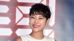 치타가 세월호 추모곡 음원 수익을