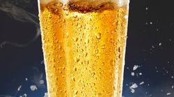 맥주 마시며 할만한 맥주에 관한 이야기