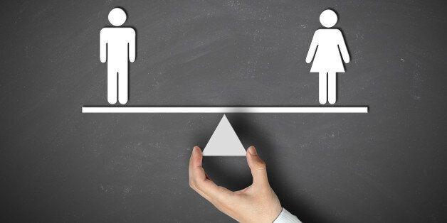성평등, 아직도 가야 할 길 1 | 여성의 경제활동