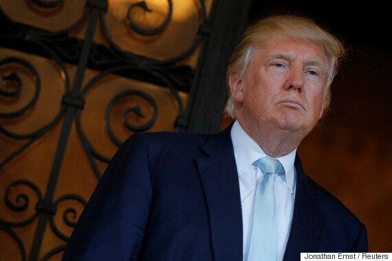 트럼프와 푸틴의 밀월이 이제 시작됐다 : 러 '보복 유보'에 트럼프