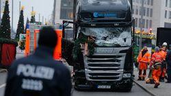 극우 정치인들이 베를린 테러를 이용하려