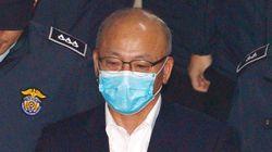 특검이 박 대통령 뇌물 혐의를 향해