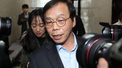 이완영·이만희 의원의 청문회 '위증교사' 의혹이 일파만파로 번지고