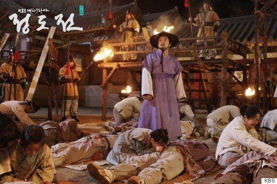 신라, 고려, 조선의 시대정신을 이끌었던 지식인