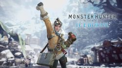 Monster Hunter World: Iceborne Tips and Tricks for the Story, Crafting, Armor Spheres, Clutch Claw, and