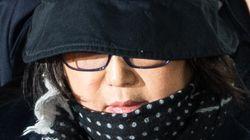 최순실 자매가 박 대통령 주사비
