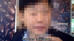 칠레 교민이 전한 '韓 외교관 방송'의 충격적