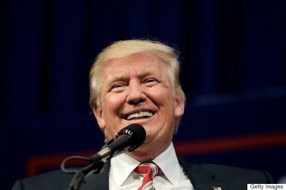 트럼프 덕에 2016년의 단어로 떠오른 '비글리'의