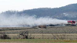 위기의 한국농업, 문제는