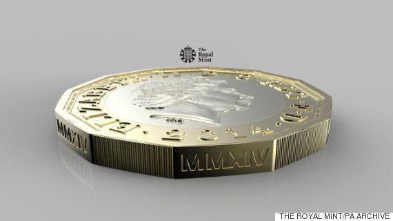 영국인들에게 6,500억 원을 빨리 써야할 시급한 이유가