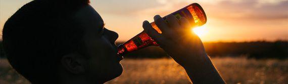 술에 관한 오해와 진실