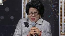 '유방암' 비하 논란에 대한 SNL의