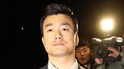 이영선·윤전추, '최순실 국정조사' 동행명령