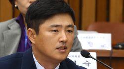 고영태가 전한 '최순실 약물중독' 의혹