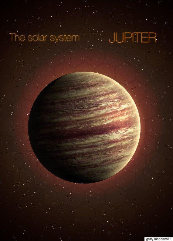 태양계를 탐구한 사람들에 대한 사소하지만은 않은 사실들