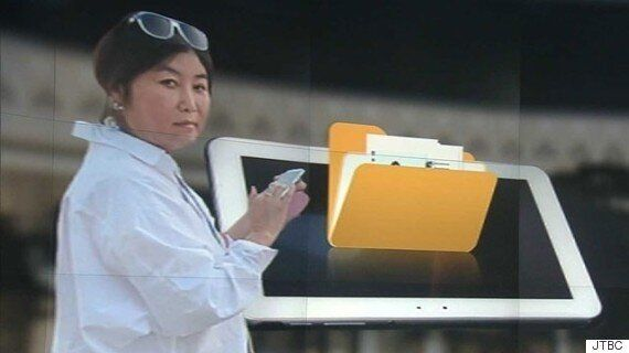 검찰이 확보한 '최순실 태블릿PC'가 최순실 소유라는 증거는 정말
