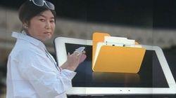 JTBC가 '최순실 태블릿' 입수경위를 모두