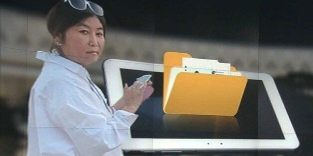 JTBC가 오늘 뉴스룸에서 '최순실 태블릿PC' 입수 경위를 모두