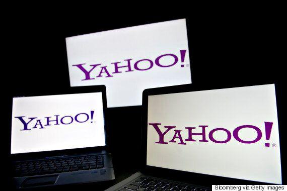 야후가 2013년에 해킹을 당했고 사상최대인 10억명의 개인정보가